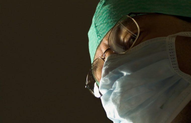 Amniopunkcja – najmniej inwazyjne badanie prenatalne