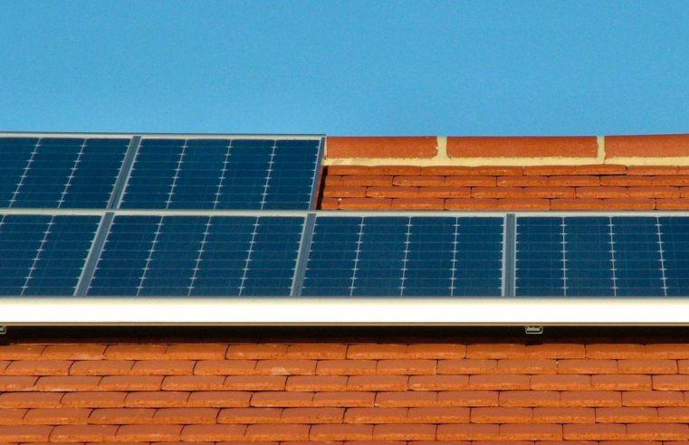 Energia odnawialna nie jest samowystarczalna