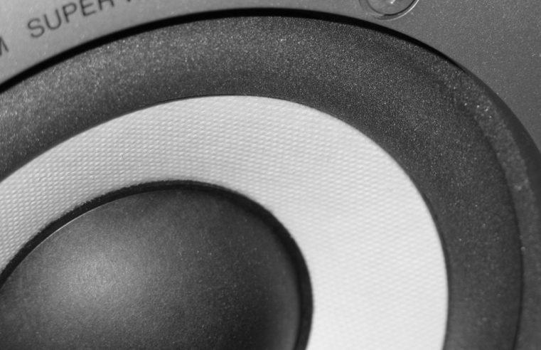Czy potrzebny nam wysokiej jakości sprzęt audio?
