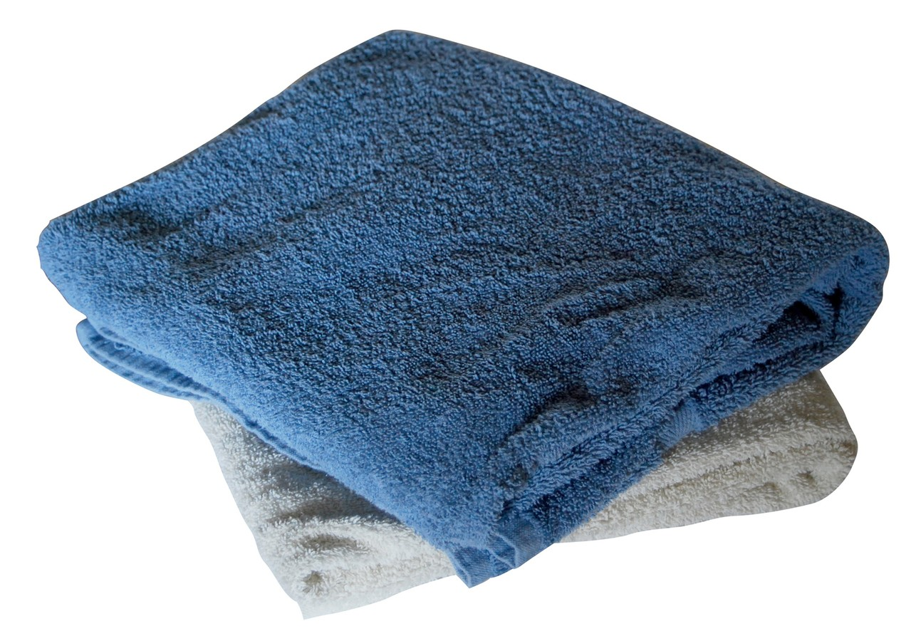 Cechy wysokiej jakości ręczników. Poznaj je!